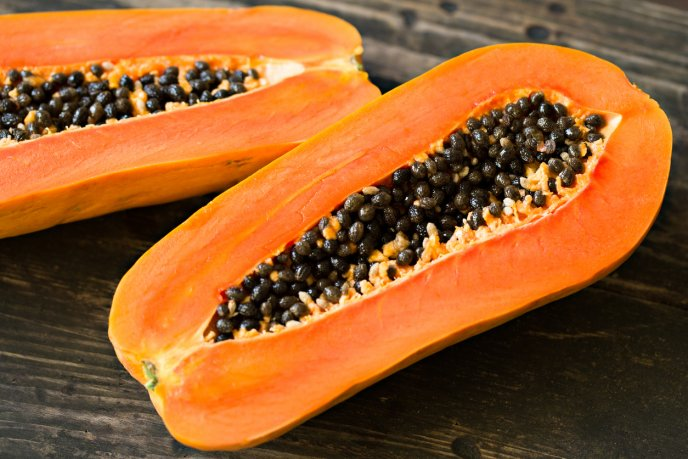 beneficios+de+la+papaya+para+perder+peso