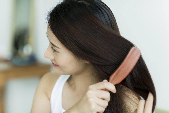 Qué Clarins crema antiarrugas los expertos no quieren que sepas