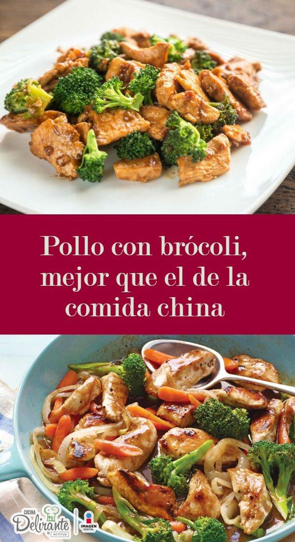 Image Result For Receta De Cocina Con Pollo Cocido