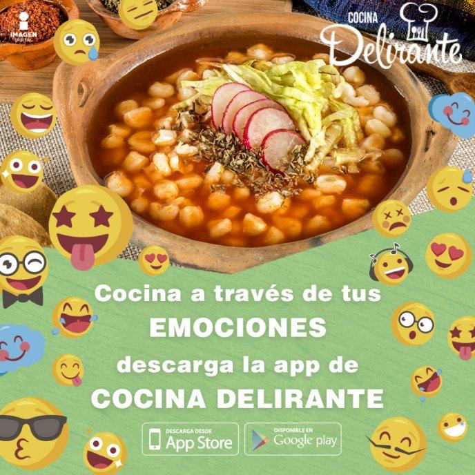 app-cocina-delirante