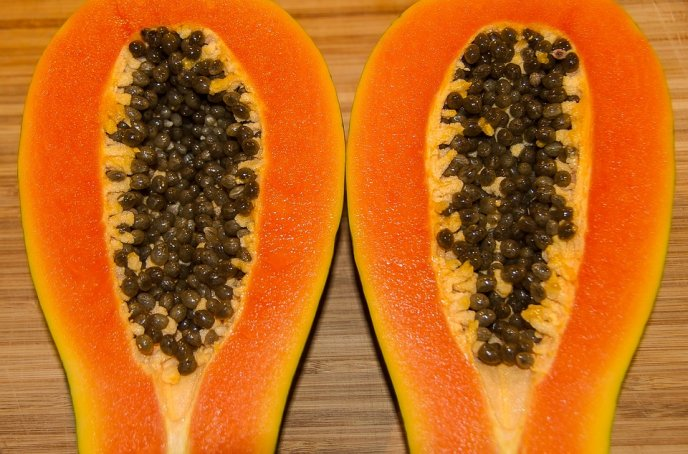 foto-de-papaya-abierta