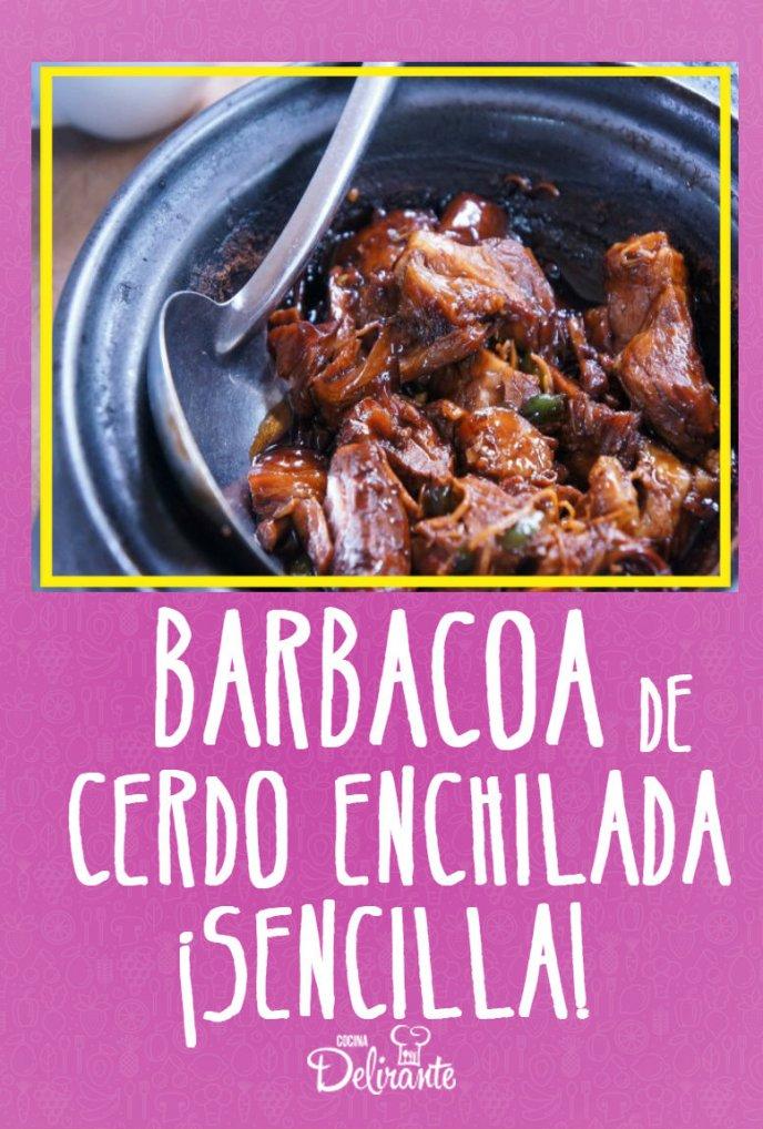 receta-de-barbacoa-de-cerdo-con-chileguajillo-pinterest