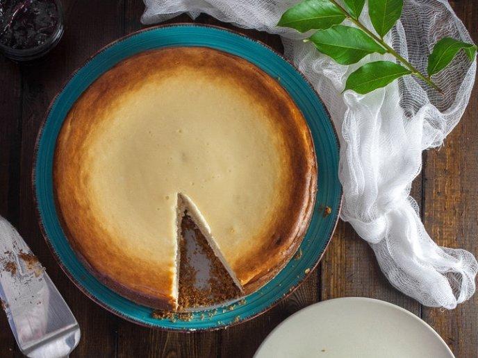 receta-cheesecake-sin-queso-ni-azúcar