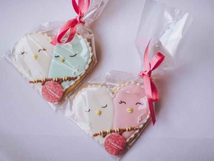 receta de galletas para decorar con betun