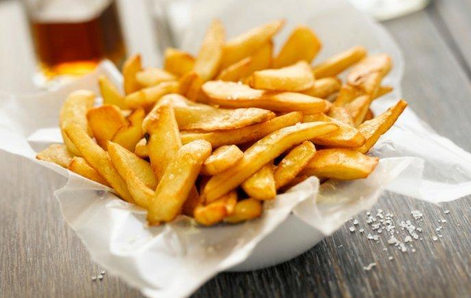 recetas-caseras-de-comida-frita-papas