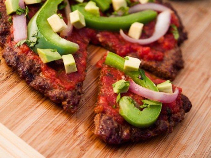 recetas con carne molida