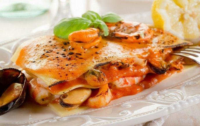 recetas de mariscos cuaresma