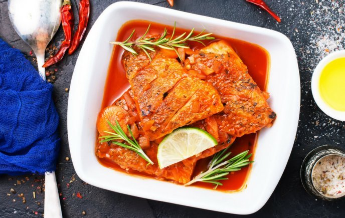 recetas de platano deliciosas