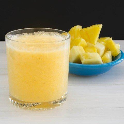 como-hacer-smoothie-de-mango