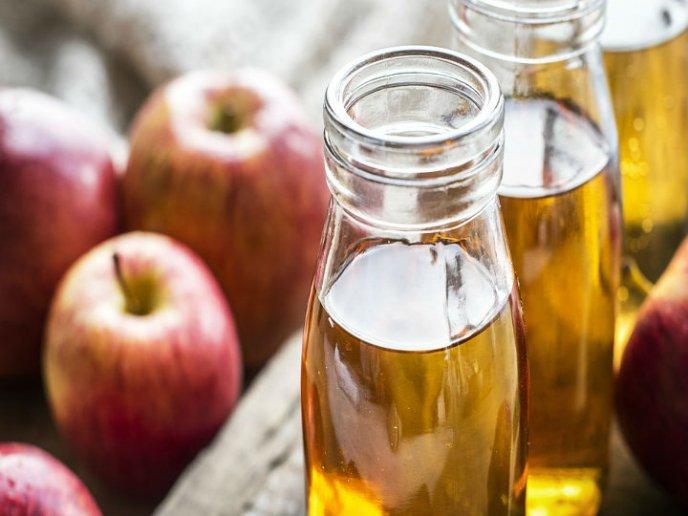 elimina varices con remedios naturales en casa