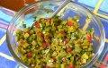 6 deliciosas recetas con nopal para cenar ligero, ¡despierta con vientre plano!