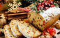 8 deliciosas recetas con frutos secos para Navidad, ¡serán tus favoritas!
