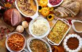 7  guarniciones que no te pueden faltar en la cena de Navidad
