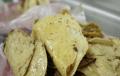 Tacos de canasta para vender (incluye receta de rellenos)