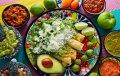 15 recetas de salsas mexicanas para tacos, enchiladas y tamales