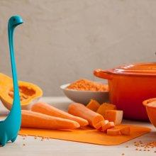 Como lavar utensilios de madera cocinadelirante - Utensilios de cocina originales ...