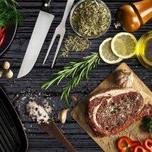 Como preparar mucbipollo cocinadelirante - Atrevete a cocinar ...