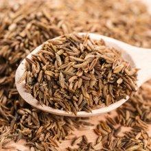 Como preparar el te de comino para adelgazar